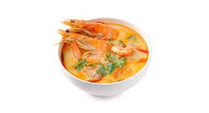 cours cuisine asiatique thaï food à la folie le mercredi 13 juin à 40 rue sedaine 75011
