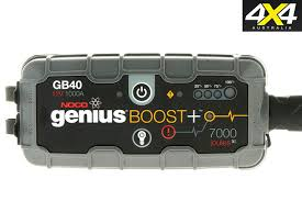 latest electronics and gadgets for your 4x4 4x4 australia