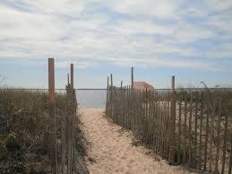 seaside escape on cape cod walk to beach l vrbo