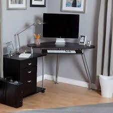 Small Desk Ikea Smart Small Desk Ikea Organizer Home Design Ideas