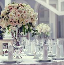 Flower Stores In Fort Worth Tx - fort worth wedding florists reviews for florists