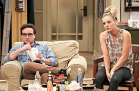how many people like penny on the big bang theory new hair on the big bang theory major changes will happen in season 11
