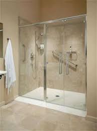 Easco Shower Door Gallery Easco Shower Doors Easco Shower Doors Pano