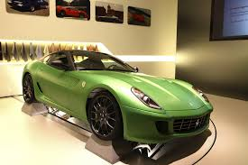 ferrari electric car ddooddyyzzz cars innovation