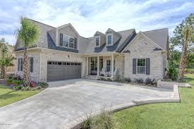 Bill Clark Homes Floor Plans Nc Coast G305 Leland Nc New Homes 250k To 450k