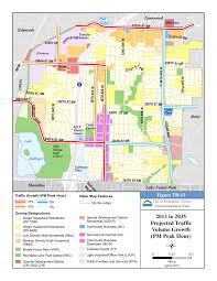 Wsdot Traffic Map Maps Mountlake Terrace Wa