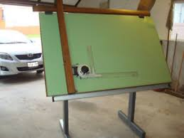 Vemco Drafting Table Drafting Table Buy Sell Items Tickets Or Tech In Canada