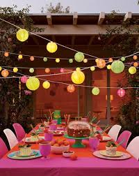 Summer Party Decorations 154 Best Summer Party Ideas Images On Pinterest Summer Parties