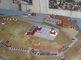 alcatraz citadel wikipedia