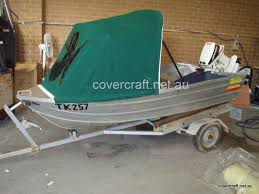 Marine Upholstery Melbourne Boat Canopies Custom Boat Covers Melbourne Marine Upholstery