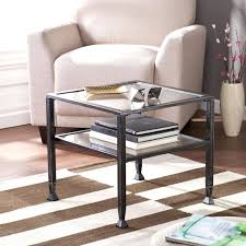 coffee table mirrored console table and coffee designs