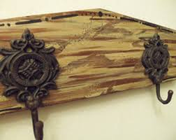 antique coat rack etsy