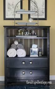 Trash To Treasure Ideas Home Decor Top 25 Best Broken Dresser Ideas On Pinterest Dresser Drawers