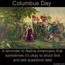 Columbus Day Meme - anti columbus day memes 2 jpg 400纓400 inspiring quotes