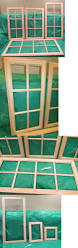 Unfinished Kitchen Cabinet Doors Only Unfinished Kitchen Cabinet Doors Modern Cabinets