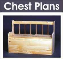 Wood Toy Chest Bench Plans by Wooden Bench Plans Etc Bench Plans U2013 Woodwork Deals 2015 2016