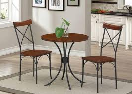 Bar Height Patio Furniture by Dining Room Impressive Tables Bar Height Plain Ideas Table