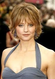 short wispy hairstyles for older women short hairstyles for women over 50 hairiz