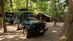jeep hammock camping mahoora safari camps sri lanka natural world safaris