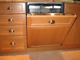 Cabico Cabinet Colors My Kitchen Remodel What Went Right And Wrong Millennial Living