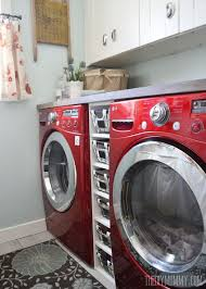 best 25 aqua laundry rooms ideas on pinterest valspar paint