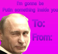 Meme Valentines - the best saint valentine s day memes the memedroid blog
