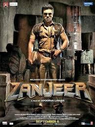 film ular download the revenant english 2 full movie in hindi hd