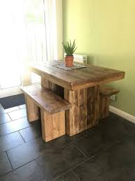 dining room benches with storage storage benches dining room dining room bench seating with storage