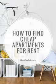 25 Unique Apartment Holiday Decor Ideas On Pinterest Apartment by Best 25 Cheap Apartment Ideas On Pinterest Cheap Apartment For