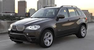 2011 bmw suv models 2011 bmw x5 suv officially unveiled gets turbo engines and