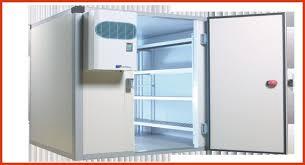 location chambre frigorifique location chambre frigorifique best of chambre froide prendre leur