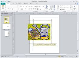 Professional Home Design Software Reviews Top Professional Desktop Publishing Software For Windows