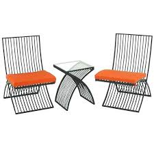 patio furniture portland kaylaitsinesreview co