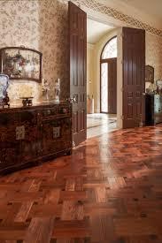 Floor Hand by 212 Best Rooms Hardwood Floor Inlays Images On Pinterest