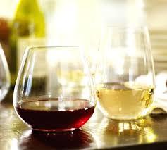 trendy wine glasses trendy white wine glasses unique wine glasses