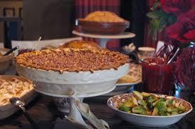 thanksgiving dinner washington dc 2014 bootsforcheaper