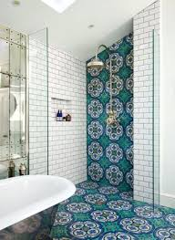 mosaic bathroom tiles ideas mosaic floor tile 511 mosaic tile floor best mosaic floors ideas on