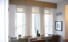 what is a window treatment window treatment topper what is a cornice shading systems inc