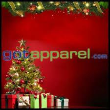 got apparel coupons top deal 80 goodshop