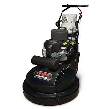 Picture Of Floor Buffer by Floor Buffers U0026 Burnishers High Speed Electric U0026 Propane Jon Don