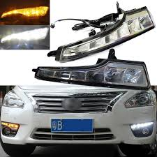 nissan altima 2013 brake light compare prices on altima turn online shopping buy low price