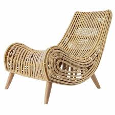 armchair design armchair congo design by uniqwa cranmore home