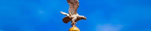 flag pole ornament flag finials flag finial