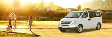 Port Elizabeth Car Rental Car Rental South Africa Car Hire Johannesburg U0026 Cape Town