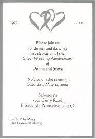 best online wedding invitations labelled as online elmundoenfamilia