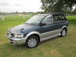 lexus wagon 2000 1993 mitsubishi rvr sports gear wagon 1 reserve cash4cars