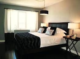 black white and silver bedroom ideas black and silver bedroom image of silver and black bedroom ideas