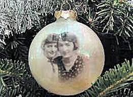 hallmark the ornament company