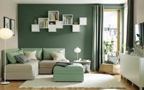 choice living room gallery