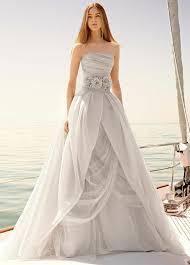 cheap wedding dresses near me best 25 david bridal wedding dresses ideas on wedding